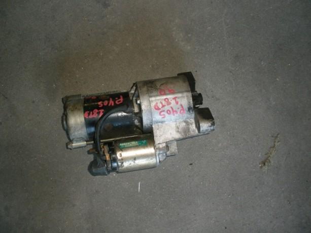 motor-de-arranque-peugeot-405-18td-ano-90-big-0
