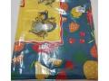 toalhas-de-mesa-small-5