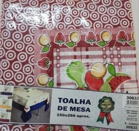toalhas-de-mesa-big-3