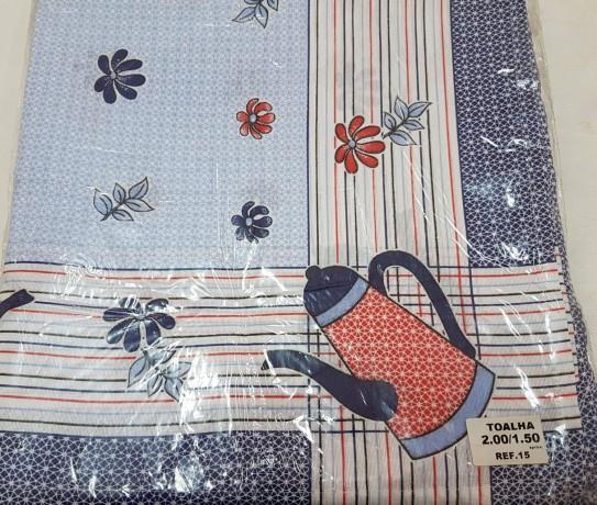 toalhas-de-mesa-big-6