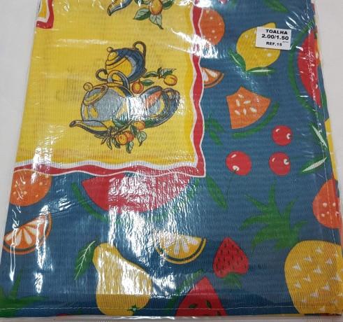 toalhas-de-mesa-big-5
