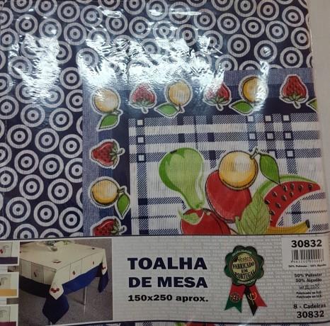 toalhas-de-mesa-big-4