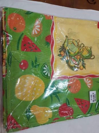 toalhas-de-mesa-big-7