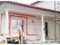 construcao-civil-remodelacoes-e-pinturas-etc-porto-small-0