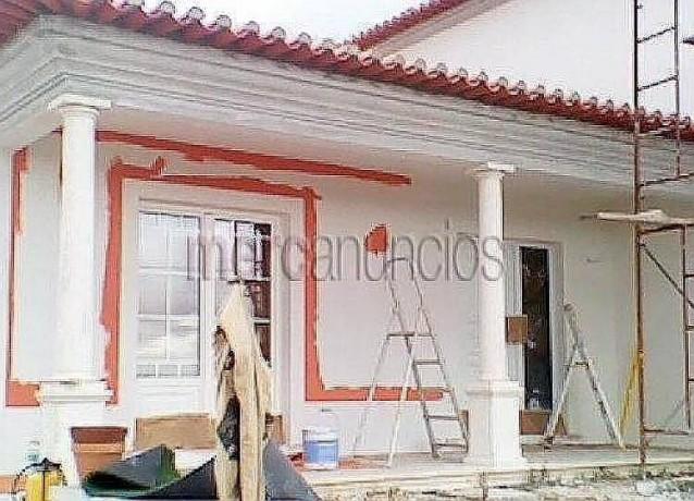 construcao-civil-remodelacoes-e-pinturas-etc-porto-big-0