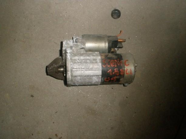 motor-arranque-renault-scenic-15dci-ano-05-big-0