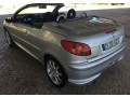 peugeot-206-cabrio-quicksilver-04-small-1