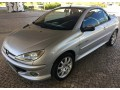 peugeot-206-cabrio-quicksilver-04-small-4