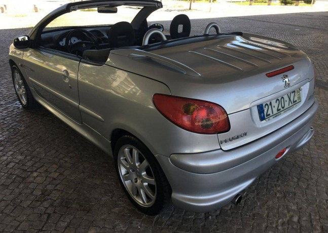 peugeot-206-cabrio-quicksilver-04-big-1