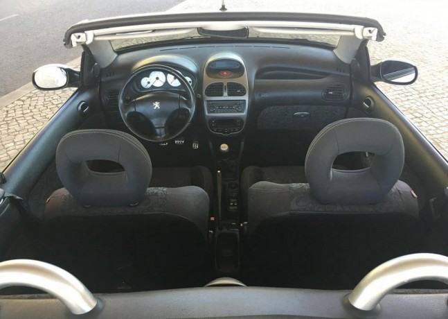 peugeot-206-cabrio-quicksilver-04-big-2