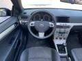 opel-astra-cabrio-16-twinport-06-small-1