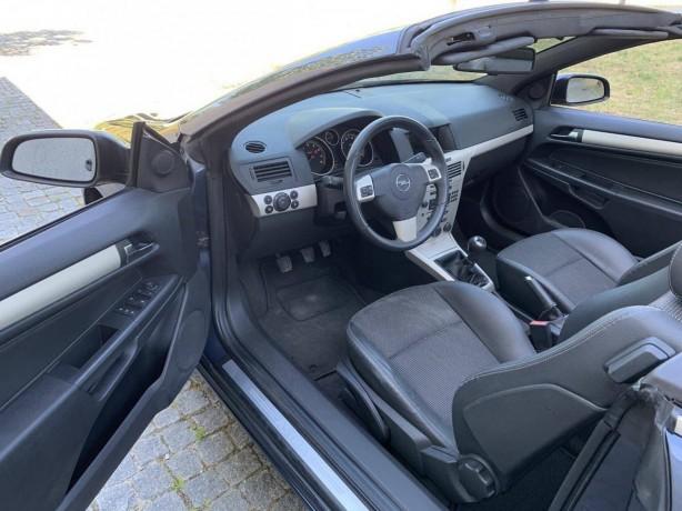 opel-astra-cabrio-16-twinport-06-big-2