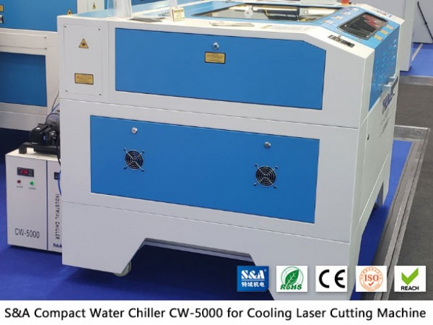 pequeno-resfriador-de-agua-cw5000-para-cortador-de-gravador-a-laser-de-co2-big-1