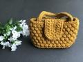 bolsas-de-croche-small-0