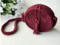bolsas-de-croche-small-3