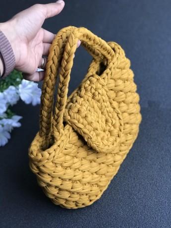 bolsas-de-croche-big-1