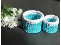 cachepo-croche-small-2