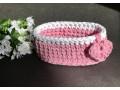 cachepo-croche-small-0