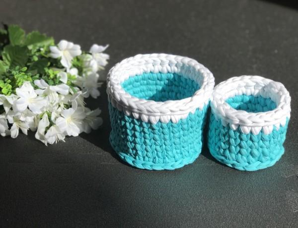 cachepo-croche-big-2