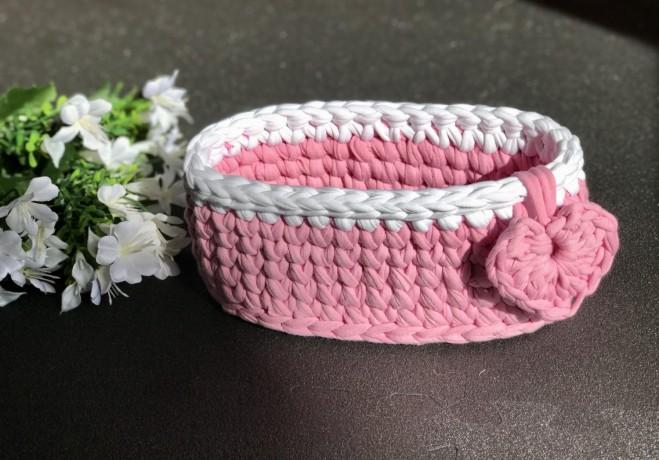 cachepo-croche-big-0