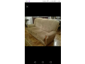 sofas-trio-como-novos-mudanca-do-espaco-small-0