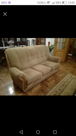 sofas-trio-como-novos-mudanca-do-espaco-big-3