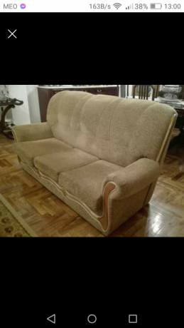 sofas-trio-como-novos-mudanca-do-espaco-big-0