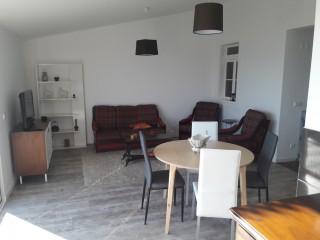 Apartamento T2 - MONUMENTAL