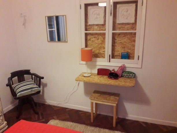 apartamento-t2-monumental-big-5