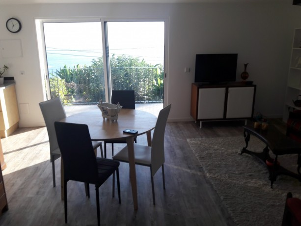 apartamento-t2-monumental-big-6