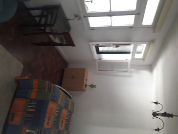 apartamento-t2-monumental-big-3