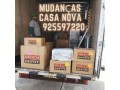 transportes-e-mudancas-setubal-925597220-almada-small-0