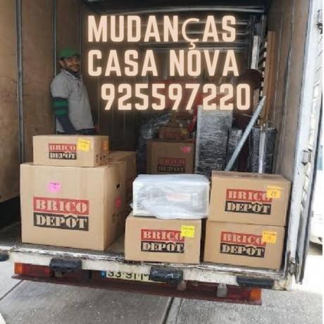 transportes-e-mudancas-setubal-925597220-almada-big-0