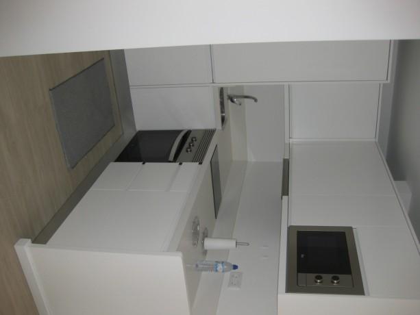forum-apartamento-t1-big-1