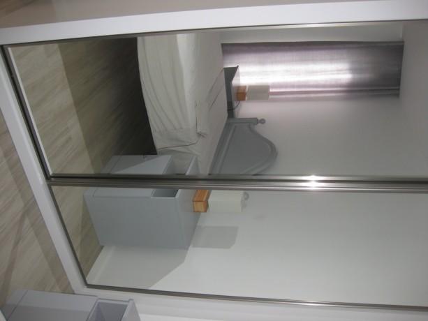 forum-apartamento-t1-big-2