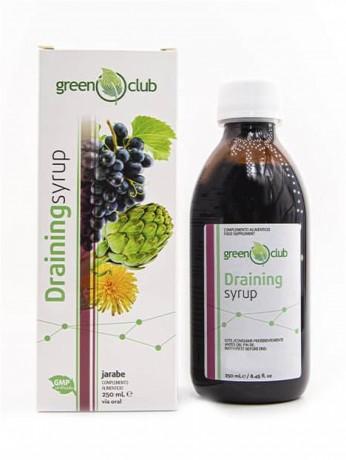 draining-syrup-xarope-drenante-de-liquidos-corporais-big-0