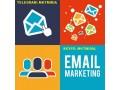 software-envios-email-marketing-smtp-small-0