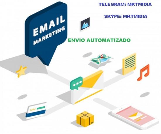 software-envios-email-marketing-smtp-big-1