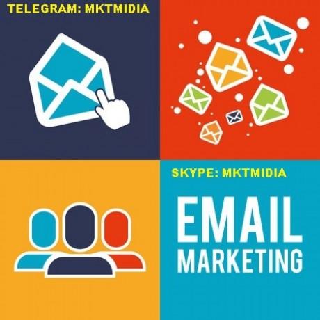software-envios-email-marketing-smtp-big-0