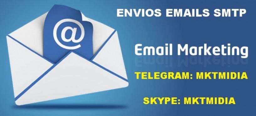 software-envios-email-marketing-smtp-big-2