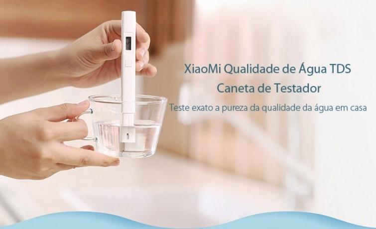 teste-qualidade-de-agua-xiaomi-tds-big-6