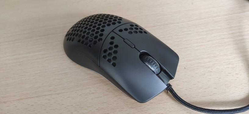 rato-gaming-6400dpi-rgb-big-0