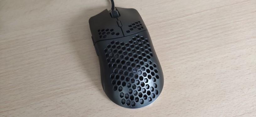 rato-gaming-6400dpi-rgb-big-4