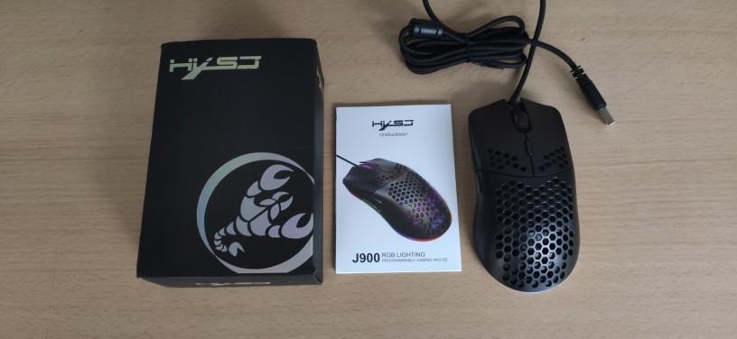 rato-gaming-6400dpi-rgb-big-1