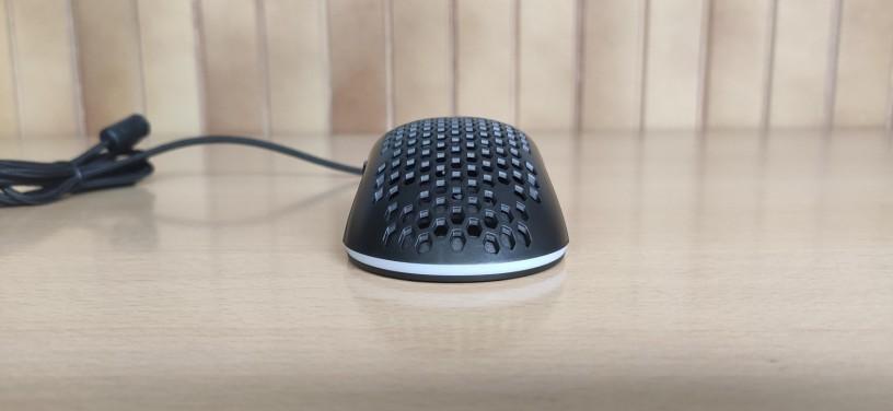 rato-gaming-6400dpi-rgb-big-3