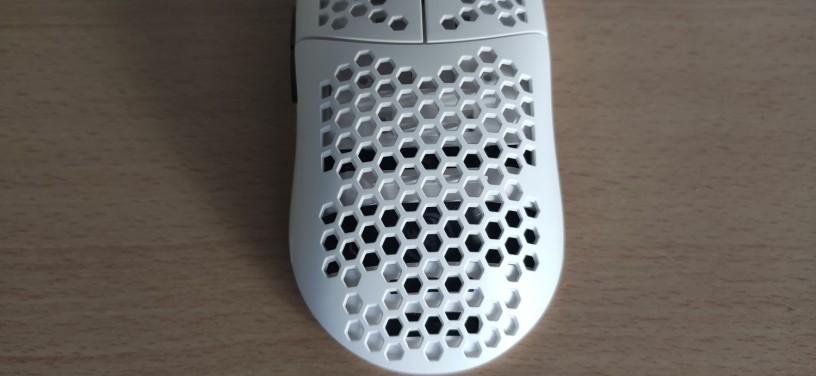 rato-gaming-6400dpi-rgb-big-8
