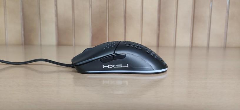 rato-gaming-6400dpi-rgb-big-2