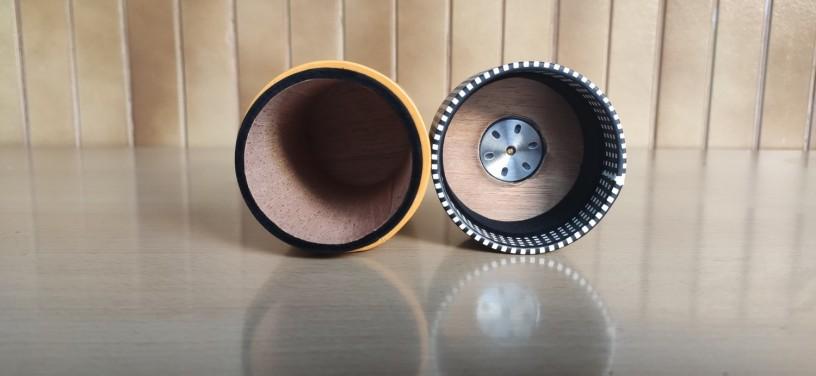 caixa-charutos-com-humidificador-e-higrometro-madeira-cedro-big-6