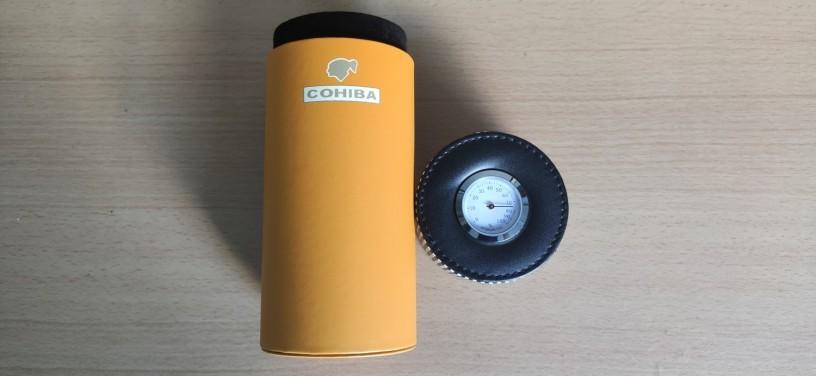 caixa-charutos-com-humidificador-e-higrometro-madeira-cedro-big-8