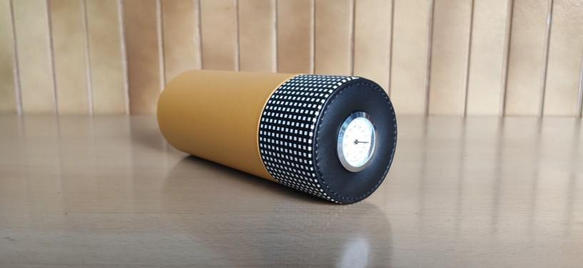 caixa-charutos-com-humidificador-e-higrometro-madeira-cedro-big-4
